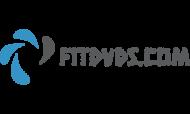 fitdvds.com